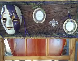 porcelain mardi gras masks ceramic mardi gras mask etsy