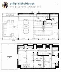 Big Dog House Plans Awesome Extra Dog House Blueprints Elegant X Dog