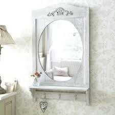 project bathroom mirror shelf u2013 parsmfg com
