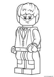 r2d2 coloring pages printable lego ninjago printable coloring pages lego pinterest