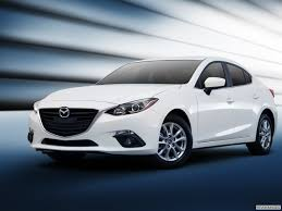 mazda specials 2016 mazda3 5 door dealer serving los angeles galpin mazda