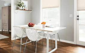 Room And Board Dining Chairs by Casual Dining Chairs To Transform Any Size Space