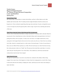 how to write a dissertation proposal history how to write a
