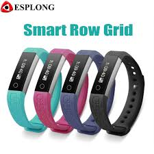 heart health bracelet images Smart bracelet m1 waterproof heart rate monitor exercise health jpg