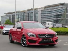 used cars mercedes a class best 25 used mercedes for sale ideas on mercedes