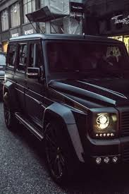 mercedes jeep black 14 best r i d e images on pinterest 2 door jeep beautiful