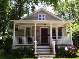 del ray bungalows can help home sales prices stay low bungalow