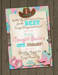 50th birthday dinner invitation wording tags 50th birthday