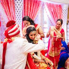 indian wedding photographer ny new jersey ny and pa wedding photographer indian and