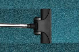 carpet cleaning tech carpet upholstery cleaning