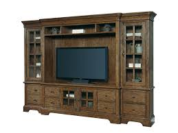 Tv Wall Furniture by Samuel Lawrence American Attitude Tv Wall Console Miskelly