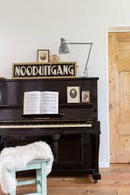 How Tall Is A Piano Bench 1159 Best Piano Images On Pinterest Music Rooms Living Room And