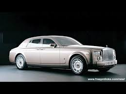 roll royce bmw dream car wallpaper rolls royce phantom bmw