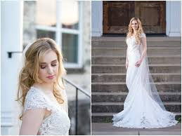 wedding dresses waco tx styled bridal session rapoport academy in waco