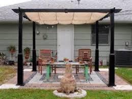 ikea pergolas jardin aménagement terrasse extérieure eatinghouse59 info 6 nov 17 00