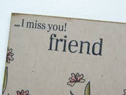 You Are My Designs K And R Designs I Miss You