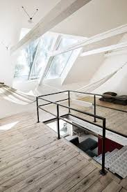 attic loft best 25 attic loft ideas on pinterest attic attic ideas and attic