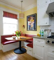 Plans For Sale by Breakfast Nooks For Sale Full Size Of Dining Corner Kitchen
