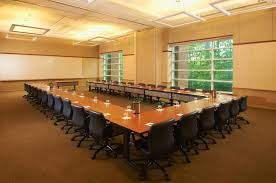 Conference Room Interior Design Room Conference Meeting Rooms Home Design Popular Fresh And