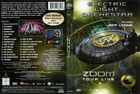 Electric Light Orchestra Telephone Line Index Of 03 Downloads Covers Dvd Film Muziek E E Electric Light