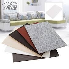 large table leg pads protectors adhesive cushions