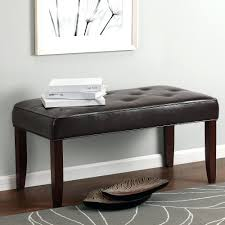 end bed bench end of the bed bench bed end bench with storage upholstered bench