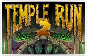 temple run 2 apk mod temple run 2 hack apk for android unlimited coins z