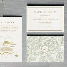 Order Invitation Cards Buckingham Wedding Invitation Feel Good Wedding Invitations