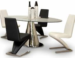 modern kitchen table and chairs set kitchen awesome contemporary kitchen chairs modern grey chair