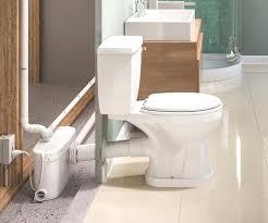 How To Install Bathroom Fixtures Installing Bathroom Fixtures Best Bathroom Plumbing Ideas On