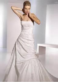 designer wedding dresses 2010 and wedding dresses wedding ideas wedding trends