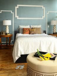 Bedroom Wall Decor Sets Wall Decor Ideas For Bedroom 1000 Ideas About Bedroom Wall