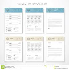 Curriculum Vitae Resume Definition by 25 Best Resume Cv Ideas On Pinterest Cv Format Cv Template And