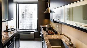 kitchen designs for small areas october 2017 u0027s archives small kitchen design ideas small kitchen