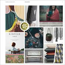 interior trend 2017 110 best trends a w 2017 images on pinterest color trends