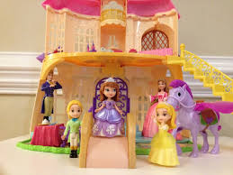 bedroom doc mcstuffins bed tent princess sofia comforter sofia