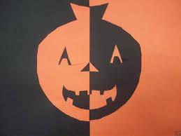 mrs porter u0027s palette symmetrical pumpkins