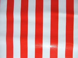 Elastic Picnic Table Covers Vinyl Tablecloth With Elastic Four Additional Values Of Vinyl