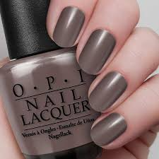 you don u0027t know jacques nail lacquer opi