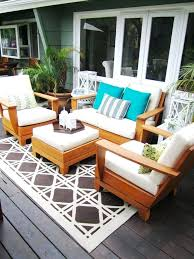 Rustic Outdoor Rugs New Rustic Outdoor Rugs Outdoor Rugs With Contemporary Outdoor