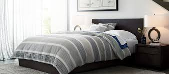 Bed Furniture Bedroom Costume Ideas Descargas Mundiales Com