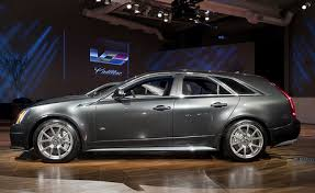 cadillac cts 2011 for sale cadillac cts wagon for sale cadillac cts wagon for sale