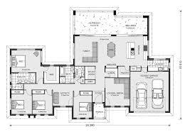 wonderful stillwater 285 by gj gardner homes from 709 floorplans enthralling mandalay 256 element home designs in gold coast g j gardner on gj interior likeable floor plans
