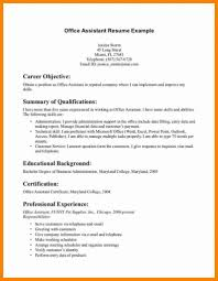resume templates for medical assistants medical assistant resume template free sle skills image