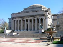Columbia University wallpaper HD background download desktop