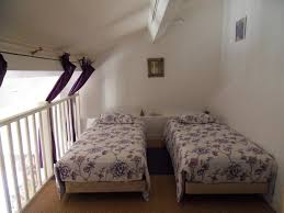 chambre d hote venelles chambres d hôtes domaine olibaou chambres d hôtes à venelles
