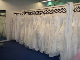 magasin de robe de mari e lyon robe de mariée bourgoin jallieu 38 rhône alpes boutique de