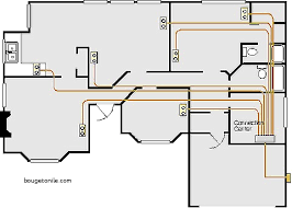 home network wiring diagram cat5 home network wiring diagram