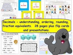 the mathematical wonderland teaching resources tes