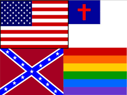 Christian Flag Images Culture Wars A New Old Response Alaska Christian Women U0027s Ministry